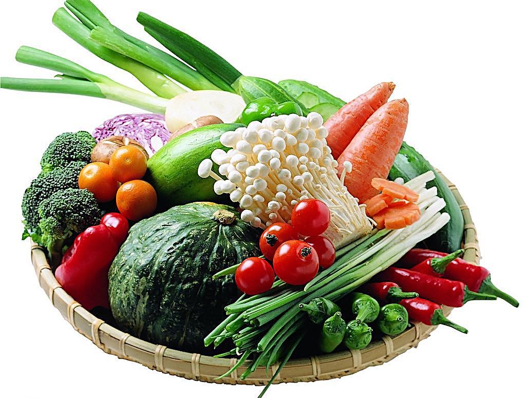 牛皮癣患者需要更好的控制饮食